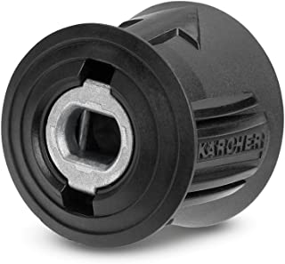Karcher 4.470-041.0 Karcher High Pressure Quick-Fitting Pipe Union A (4.470-041.0)