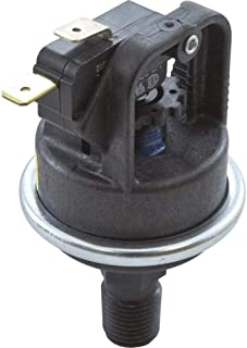 Pentair 473605 Water Pressure Switch Replacement Pool and Spa Heat Pump
