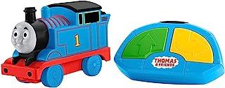 Fisher Price - Thomas and Friends R/C Thomas