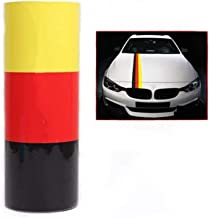 2x Side Skirt Stickers fits Volkswagen Car Graphics Premium car Decals BL108