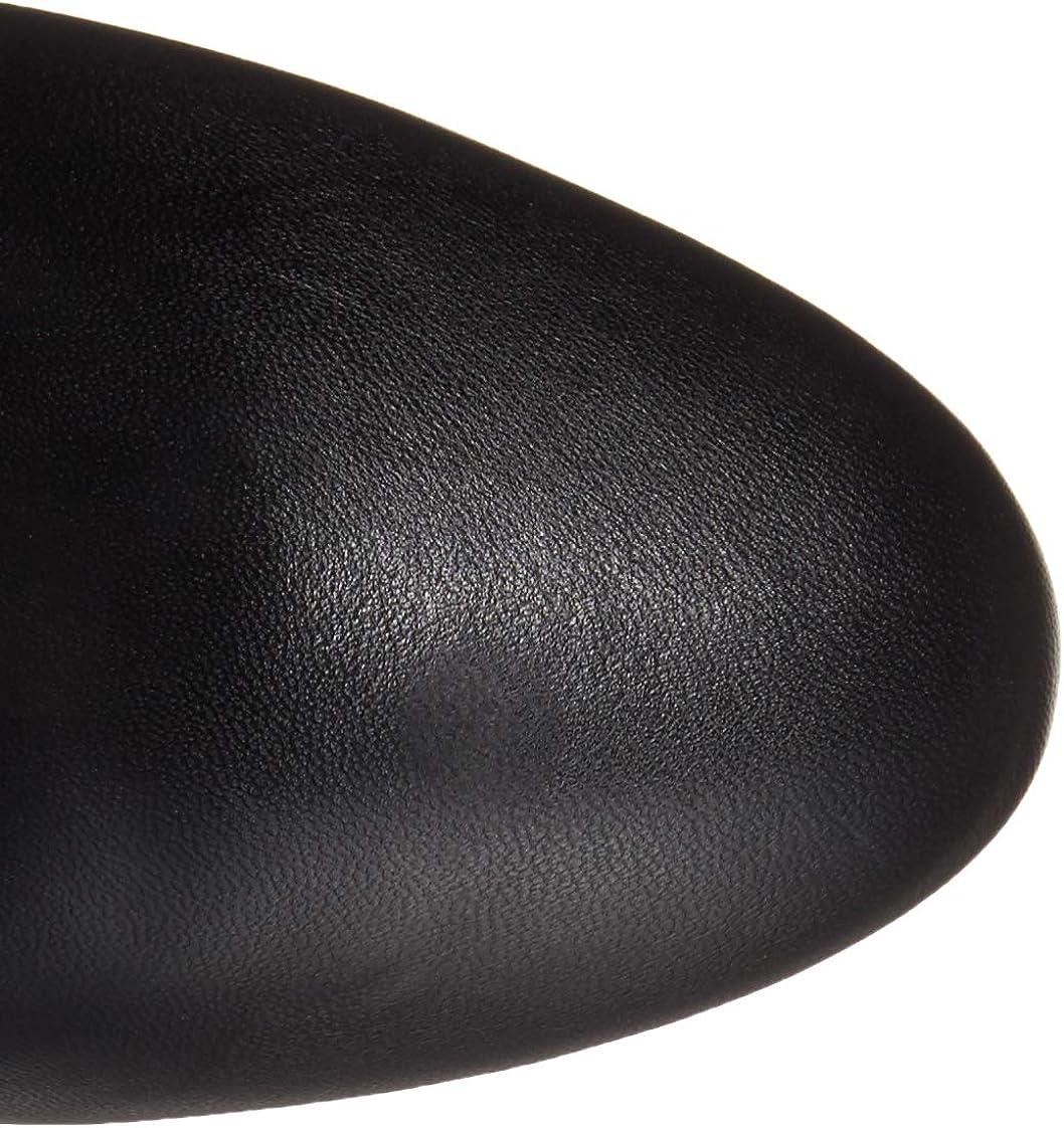 Charles David Women's Intermix Knee High Boot