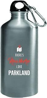Best parkland water bottle Reviews