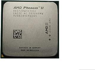 amd phenom ii x3 2.8