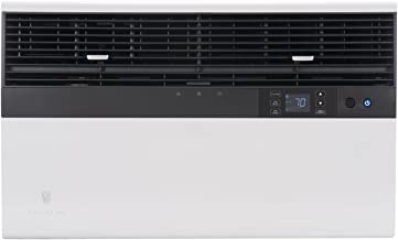 Friedrich ES12N33B 12,000 BTU - 230 volt/208 Volt - 11.3 EER Kuhl+ Series Room Air Conditioner with Electric Heat