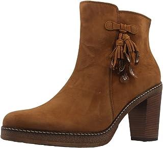 Gabor 55.720.14 Femme botas Cobre