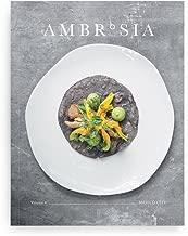 Ambrosia, Volume 4: Mexico City