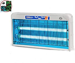 Uv Disinfection Lamp Ozone Ultraviolet Double Sterilization Air Purification In Addition To Mites Mildew Can Be Hanged Wit...