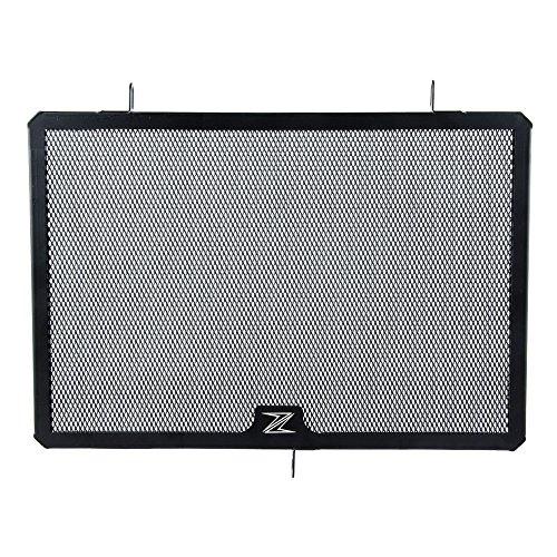 radiador z750 de la marca YP YuanPei