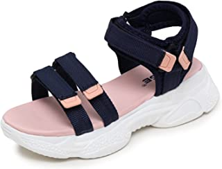 TRASE 48-001 Sandals for Women