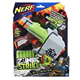 Hasbro Nerf Zombie Side Strike