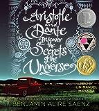Aristotle and Dante Discover the Secrets of the Universe...