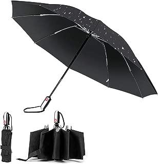 Best eez y compact umbrella Reviews