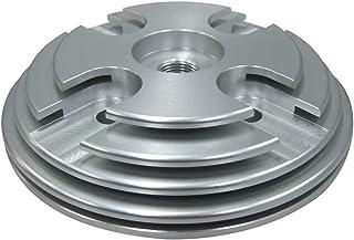 BBR Tuning Billet Aluminium High Compression Cylinder Head 66/80cc