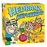 Juegos Bizak - Hedbanz actuando (61924162)