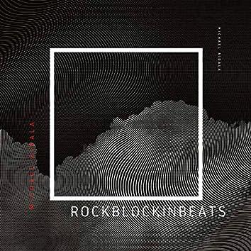 Rockblockinbeats