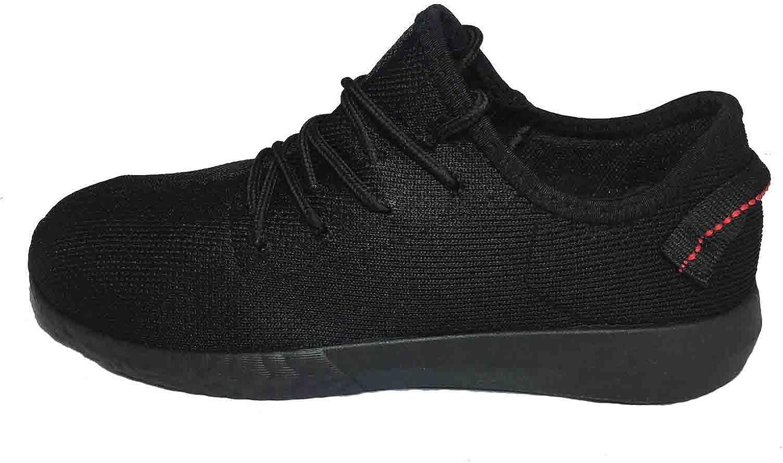 Tinton Beach Lightweight Women's Sport Fashion Sneakers Casual Sport shoes