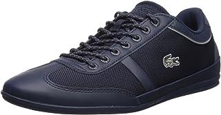Lacoste Men's Misano Sport Sneaker