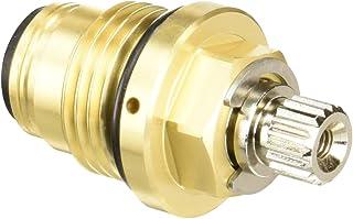 LIXIL(リクシル) INAX 水栓用スピンドル部 A-1991-20