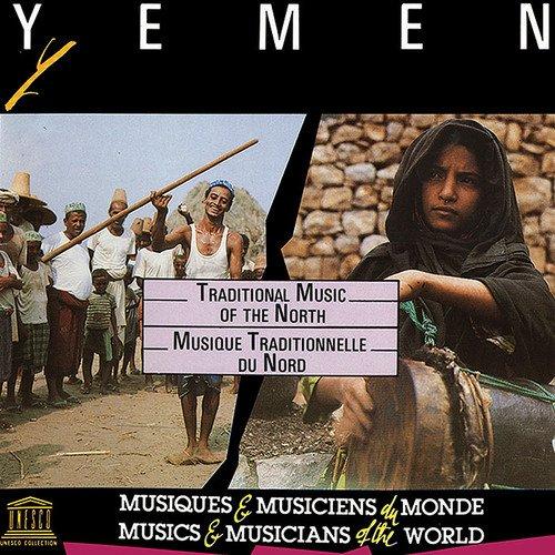 Music of Yemen