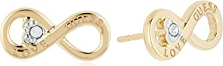 Guess Women's Earrings UBE85097