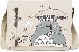 Bona Mana Anime Cosplay Cartoon Mode Hache /äufige Sacs bandouli/ère Sac /à dos sport Loisirs Sacs /à dos poches sac /à dos Attack on Titan
