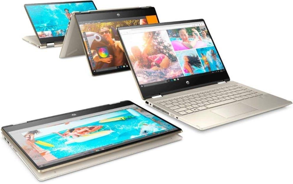 Best Laptops For Note Taking