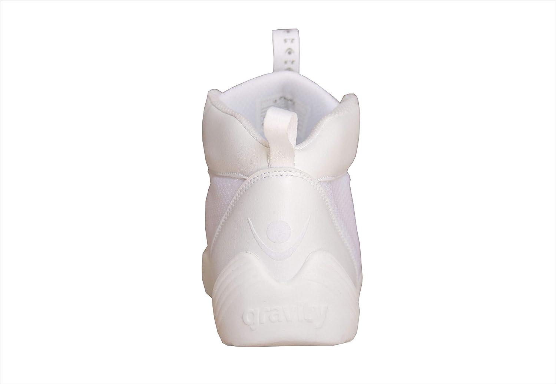 Gravity Cheer Shoes Modelo 2.5