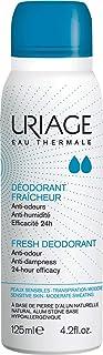 Uriage, Desodorante - 125 ml.