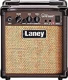 Immagine 1 laney la series la10 acoustic