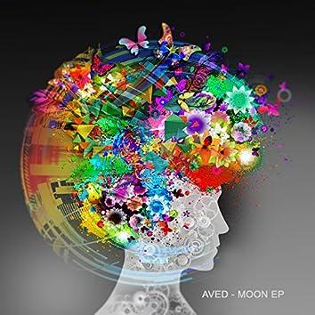 Moon EP