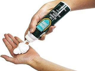 Derma Shield Skin Barrier Foam 5.7 oz Can