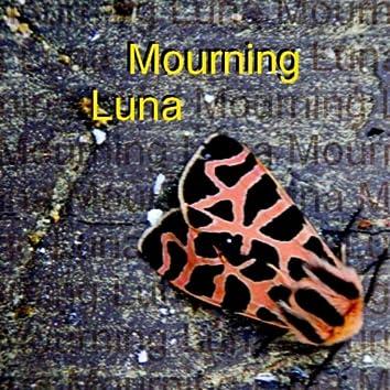 Mourning Luna
