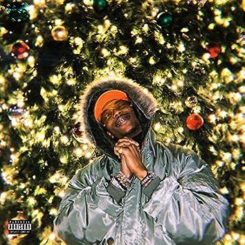 Feliz Navidad (Touch The Sky)