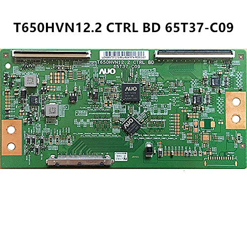 Find Bargain Winhao for LED65EC320A Logic Board T650HVN12.2 CTRL BD 65T37- ​​C09
