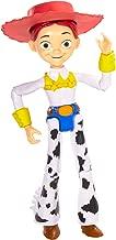 Disney Pixar Toy Story Jessie Figure, 8.8