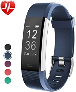 Best activity watch with music Reviews