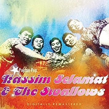 Kassim Selamat & The Swallows