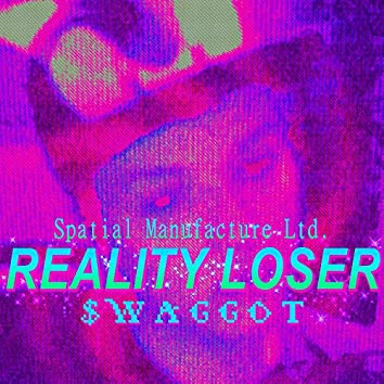 Reality Loser