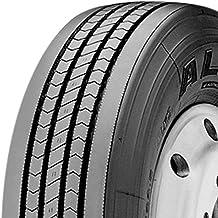 Hankook AL07+ Commercial Truck Tire - 11/00-24.5