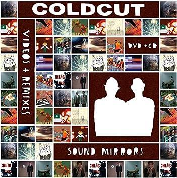 Sound Mirrors Remixes