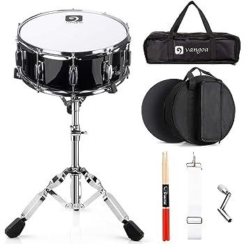 24er Pack Drum Spannstangen Trommel Schlüssel Stange Snare Drum Bass Drum