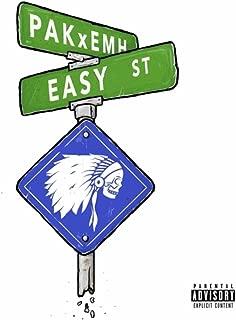 Easy Street [Explicit]