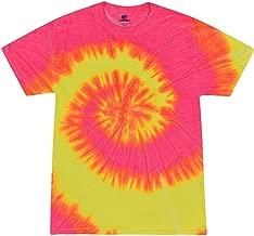 Best swirl tie dye shirt Reviews