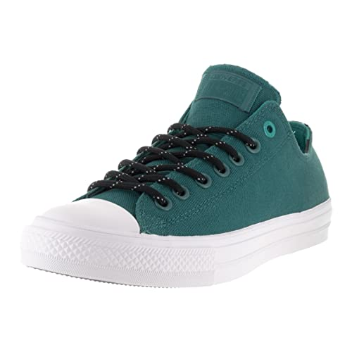 6df59cd66a7 Converse Chuck Taylor Ii Ox Casual Shoes Size