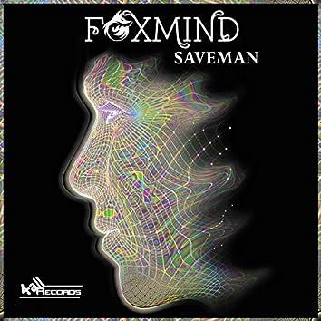 SaveMan