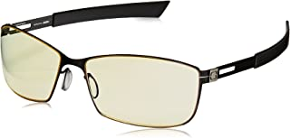 Best do gunnar glasses work for gaming Reviews