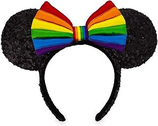 Best gay pride disney ears Reviews