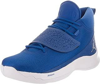 Nike Men's Super.Fly 5 PO Basketball Shoe