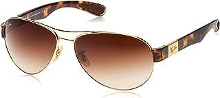 Ray-Ban Rayban sunglasses