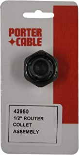 Porter Cable 42950 1/2
